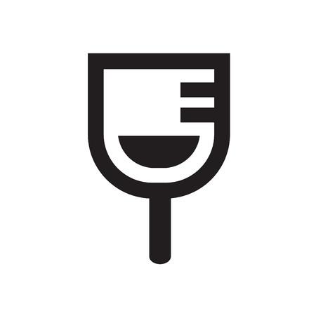 saline: medical saline icons