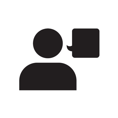 duo: human icon
