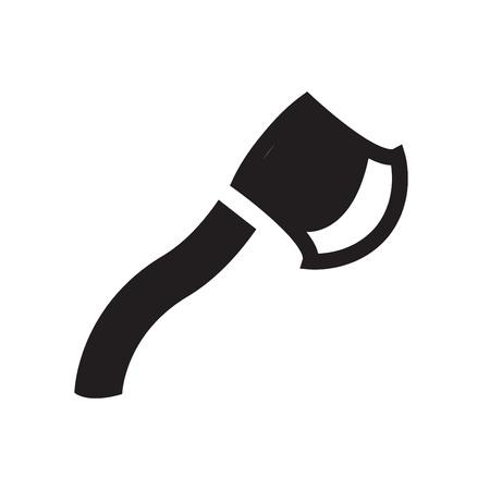 ax: The ax icon
