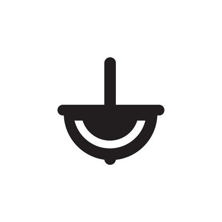equilibrium: Gyroscope composed
