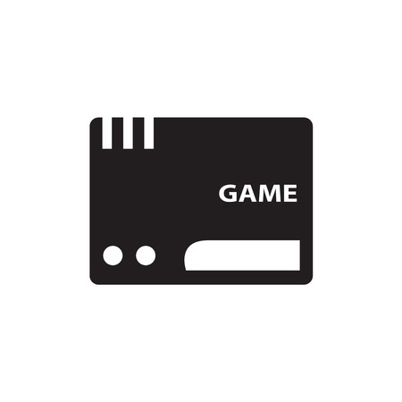 console: Game console for gamers and games