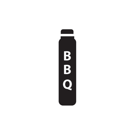 sauces: barbecue sauces