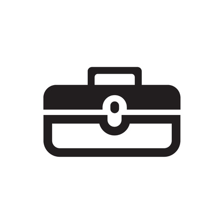 toolbox: Toolbox icon