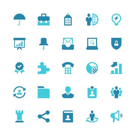directorio telefonico: Conjunto de 25 iconos vectoriales negocio. Se pueden aplicar perfectamente en el dise�o gr�fico y web o dispositivos m�viles. Se incluyen en cada juego: 25 iconos vectoriales (EPS 8) || F�cil de editar, manipular y Colorear. 500dpi Hi-RES JPG || Highres sobre fondo blanco.