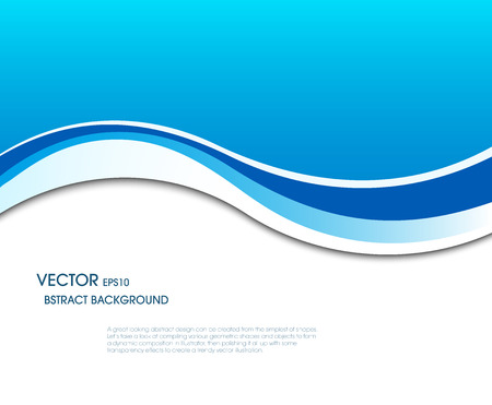 message board: Abstract vector background  message board for text and message design frame line shadow for modern web design