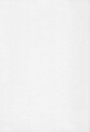 Watercolor art paper texture. Banco de Imagens