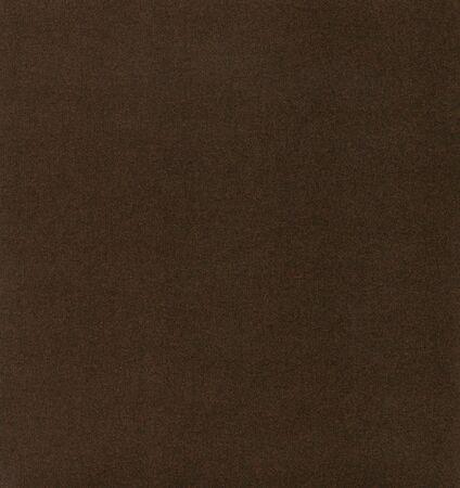 Bronze brown art paper texture.