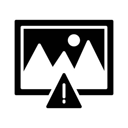 clipboard 向量圖像