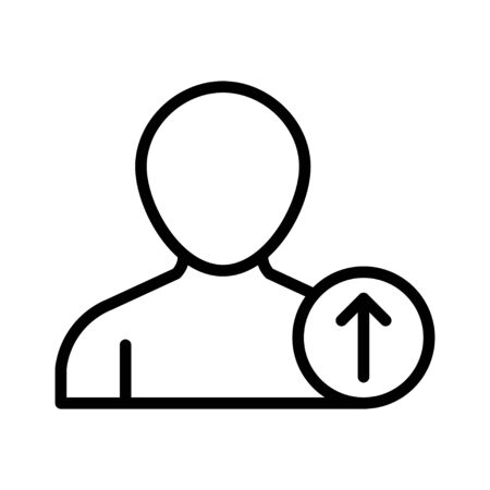 profile Standard-Bild - 128961731