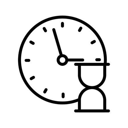 stopwatch Standard-Bild - 128961749