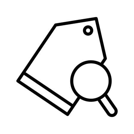 label Standard-Bild - 128961753