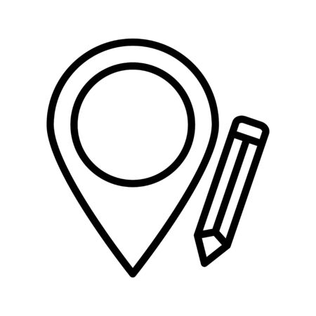 location Standard-Bild - 128962325