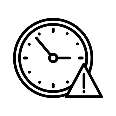 time Standard-Bild - 128962778