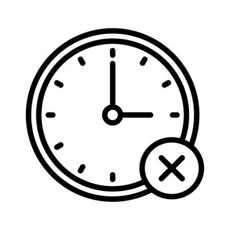 clock Standard-Bild - 128963036