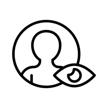 profile Vecteurs