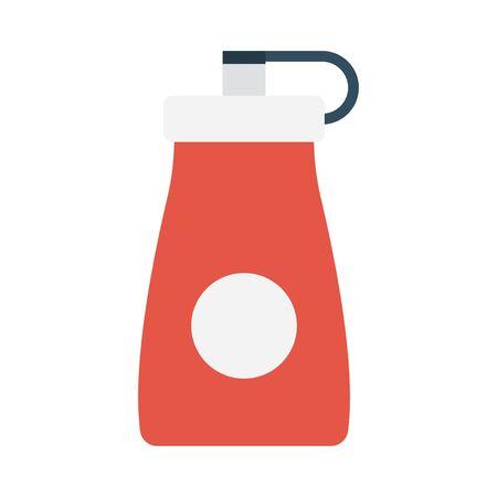 juice Ilustracja