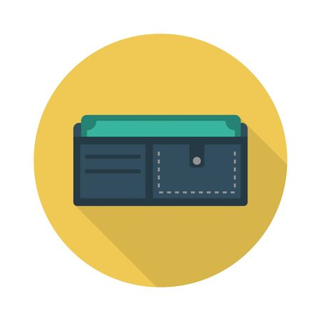 money  Ilustração