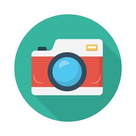 capturar Ilustración de vector