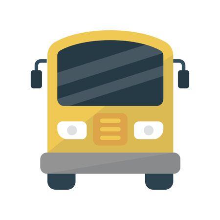 vehículo Ilustración de vector