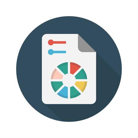 sheet analysis