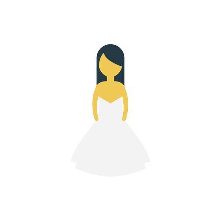 female Standard-Bild - 138046910