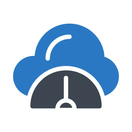 cloud measure