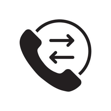 call setting