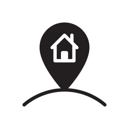 location home