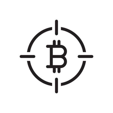 focus bitcoin