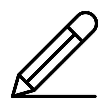edit pencil