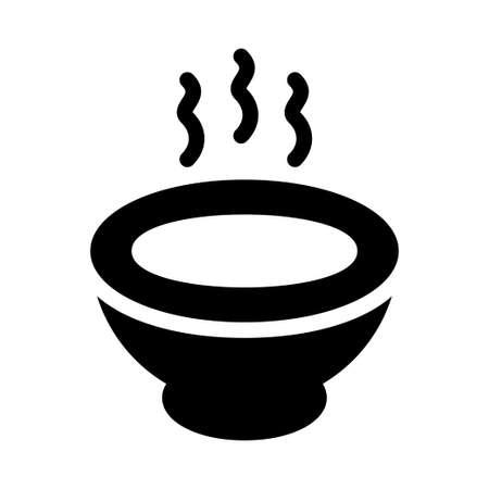 hot cup 일러스트