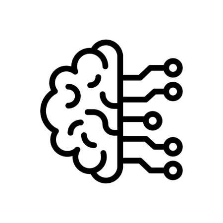 intelligence mind
