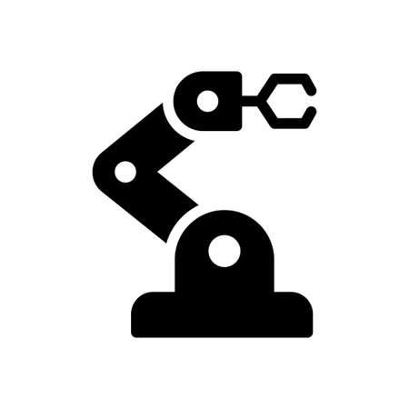 machine Vettoriali