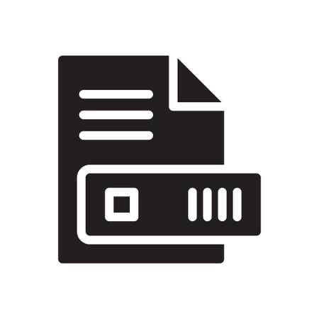file 向量圖像