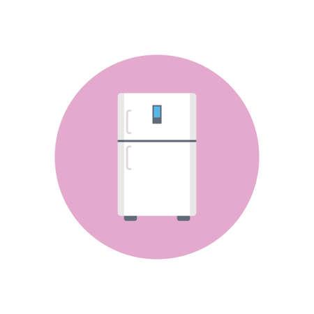 freezer Vectores