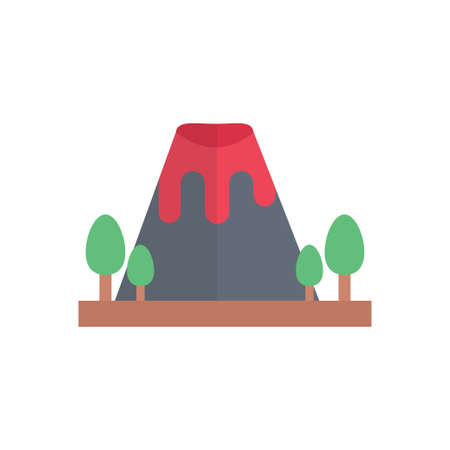 world  building icon design