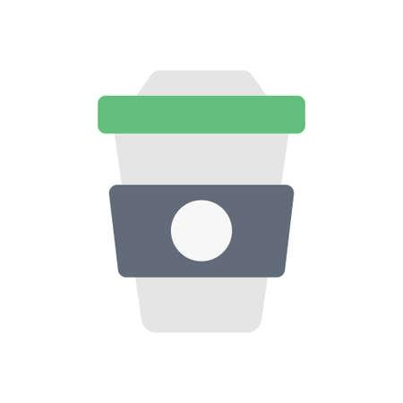 juice 矢量图像
