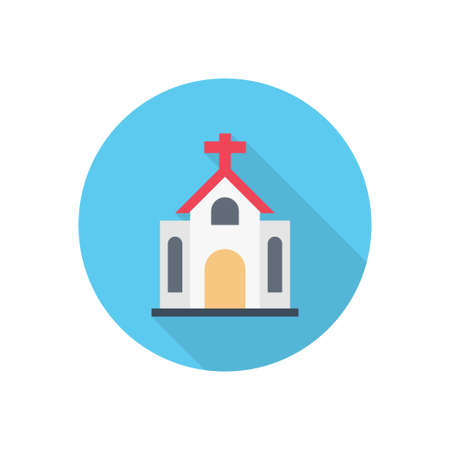 catholic icon Çizim