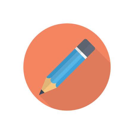 pen 向量圖像