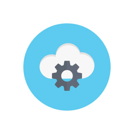 web icon for website design and desktop envelopment, development. Premium pack. Векторная Иллюстрация