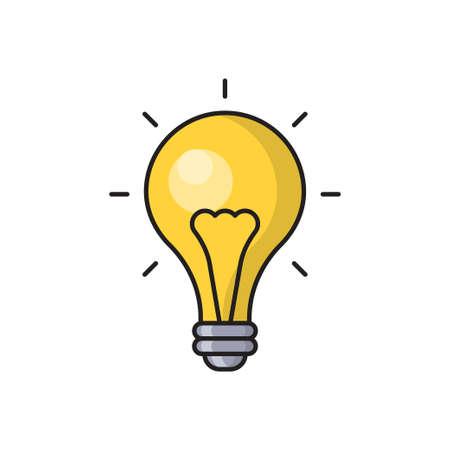 creative icon for website design and desktop envelopment, development. Premium pack.