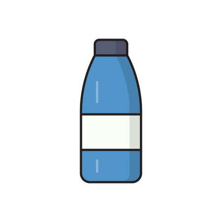 drink icon for website design and desktop envelopment, development. Premium pack.