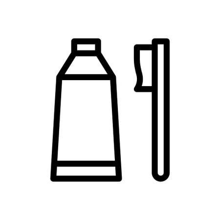 toothbrush Çizim