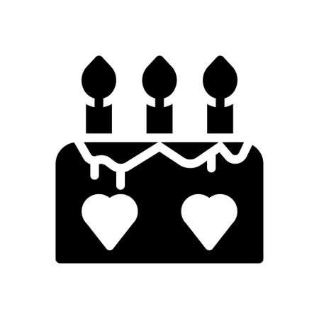 cake Çizim
