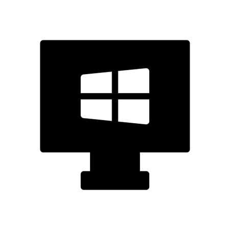 window Çizim