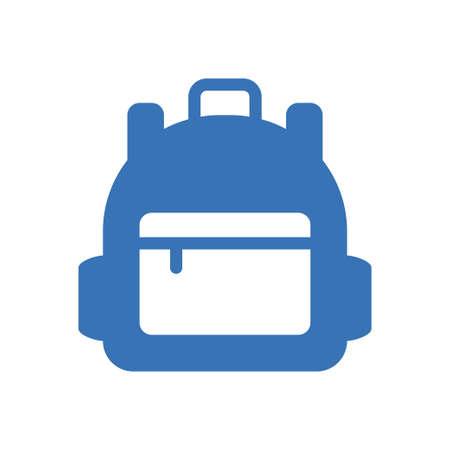 backpack Çizim