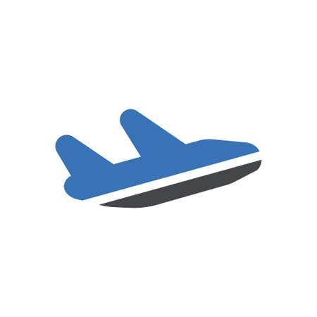 flight Çizim