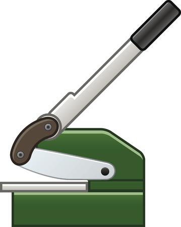 snips: Tin snips