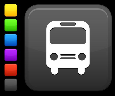 Original icon. Six color options included. Stock Photo - 6426220