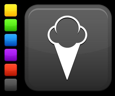 Original vector icon.Six color options included. Stock Photo - 6426229